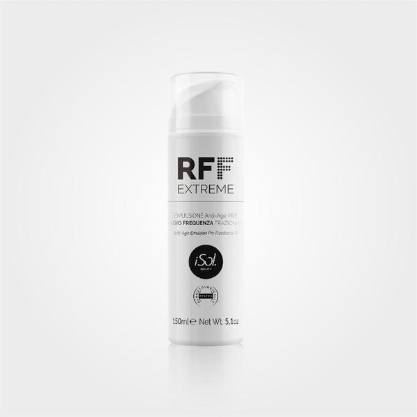 RFF Extreme - Emulsione Anti-Age 150ml